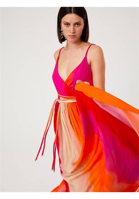 SFIZIO | Dresses | 21FE6508SA473450