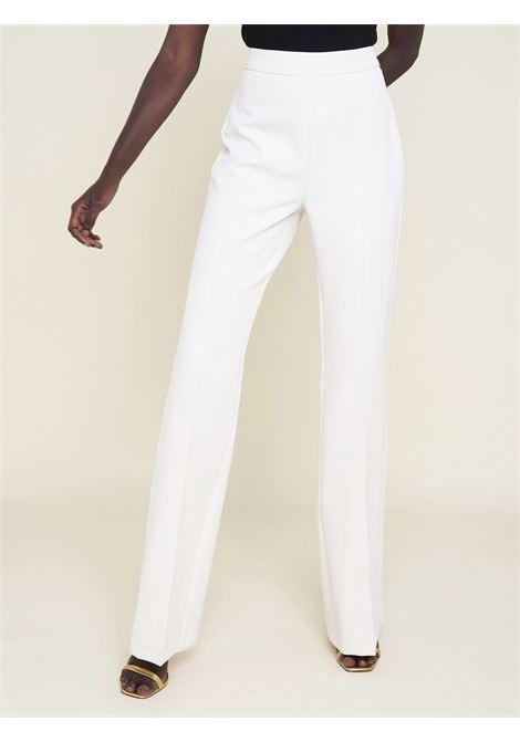 pantalone urswick silvian heach SILVIAN HEACH | Pantaloni | PGP21545PANXMILK