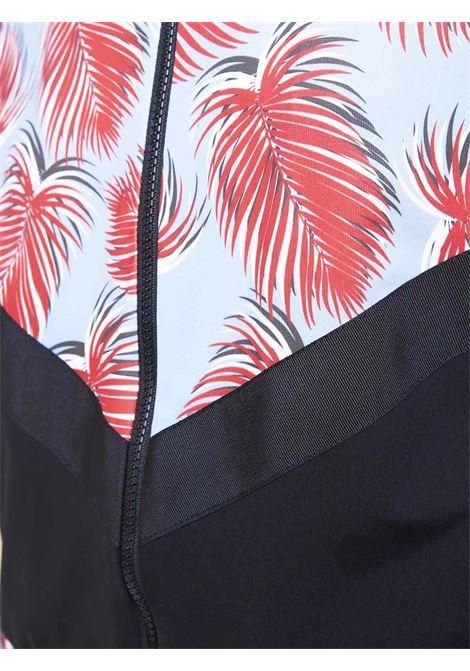 jacket bayamon silvian heach SILVIAN HEACH | Jacket | PGP21767GBHBBLUE BELL