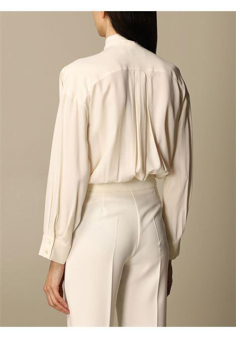 Blusa body lola simona corsellini SIMONA CORSELLINI | Blusa | P21CPBD0050359