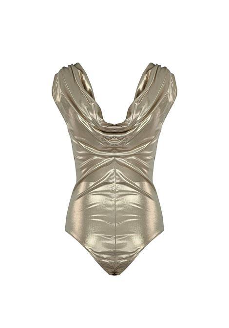 body lux SIMONA CORSELLINI | Body | P21CPBD0070112