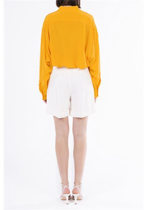 shorts toy simona corsellini SIMONA CORSELLINI | Shorts | P21CPSH0010359