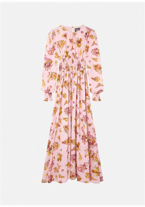 VERSACE JEANS | Dresses | D2HWA456402