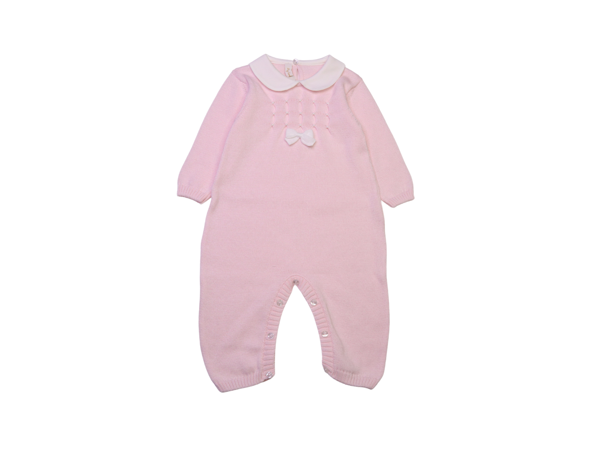 BABY LORD |  | CO38821ROSA