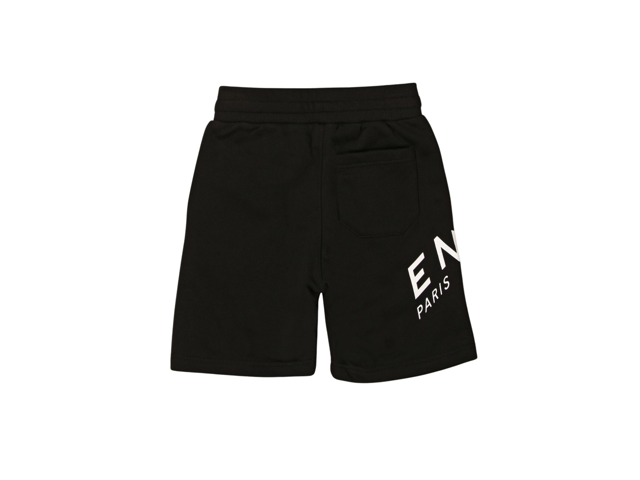 GIVENCHY KIDS |  | H25119*NERO