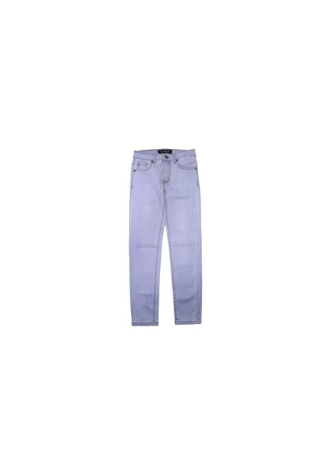 RICHMOND KIDS |  | JEA2809JEANS
