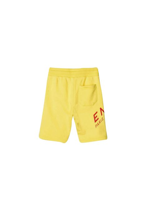 GIVENCHY KIDS |  | H25119*GIALLO