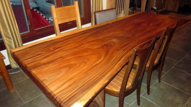 Clean Wood Furniture Pallet Furniture Ideas