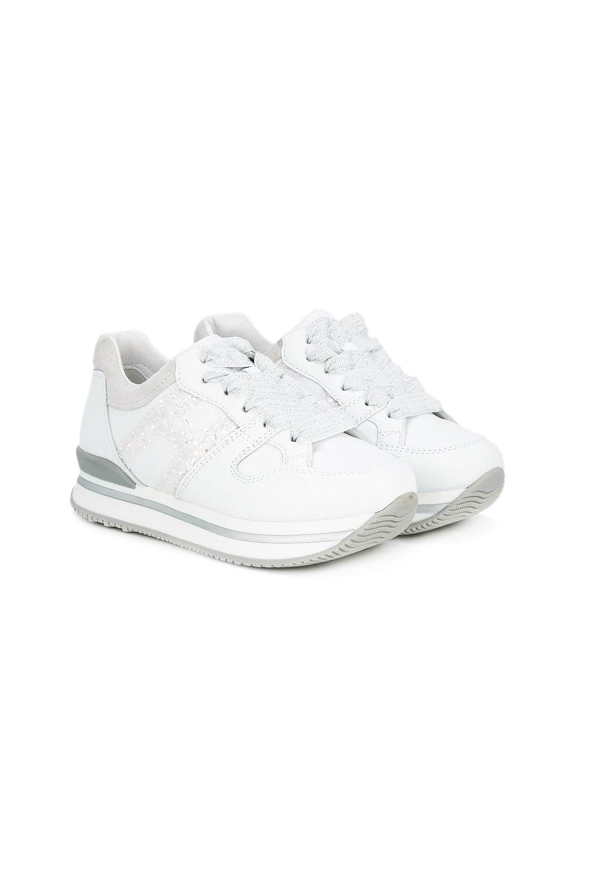 2hogan sneaker bimba