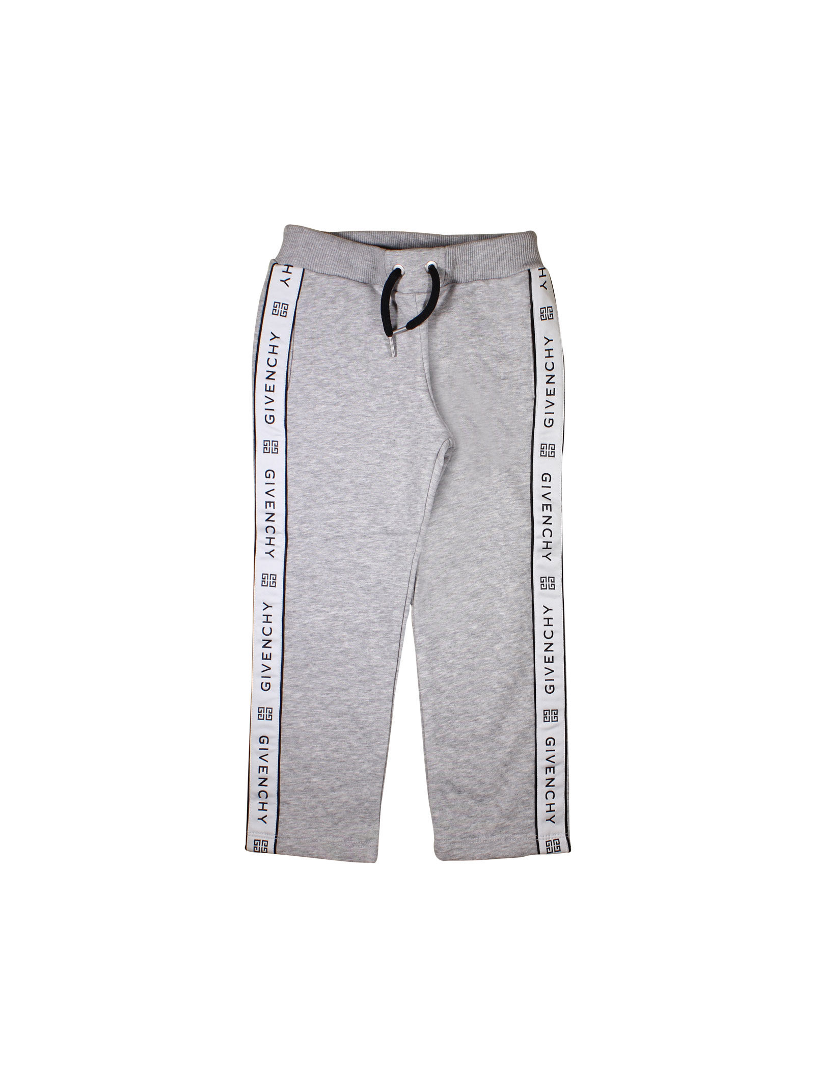 75727be978 ... GREY TROUSERS GIVENCHY KIDS TEEN Givenchy Kids | 9 | H14045A01T ...