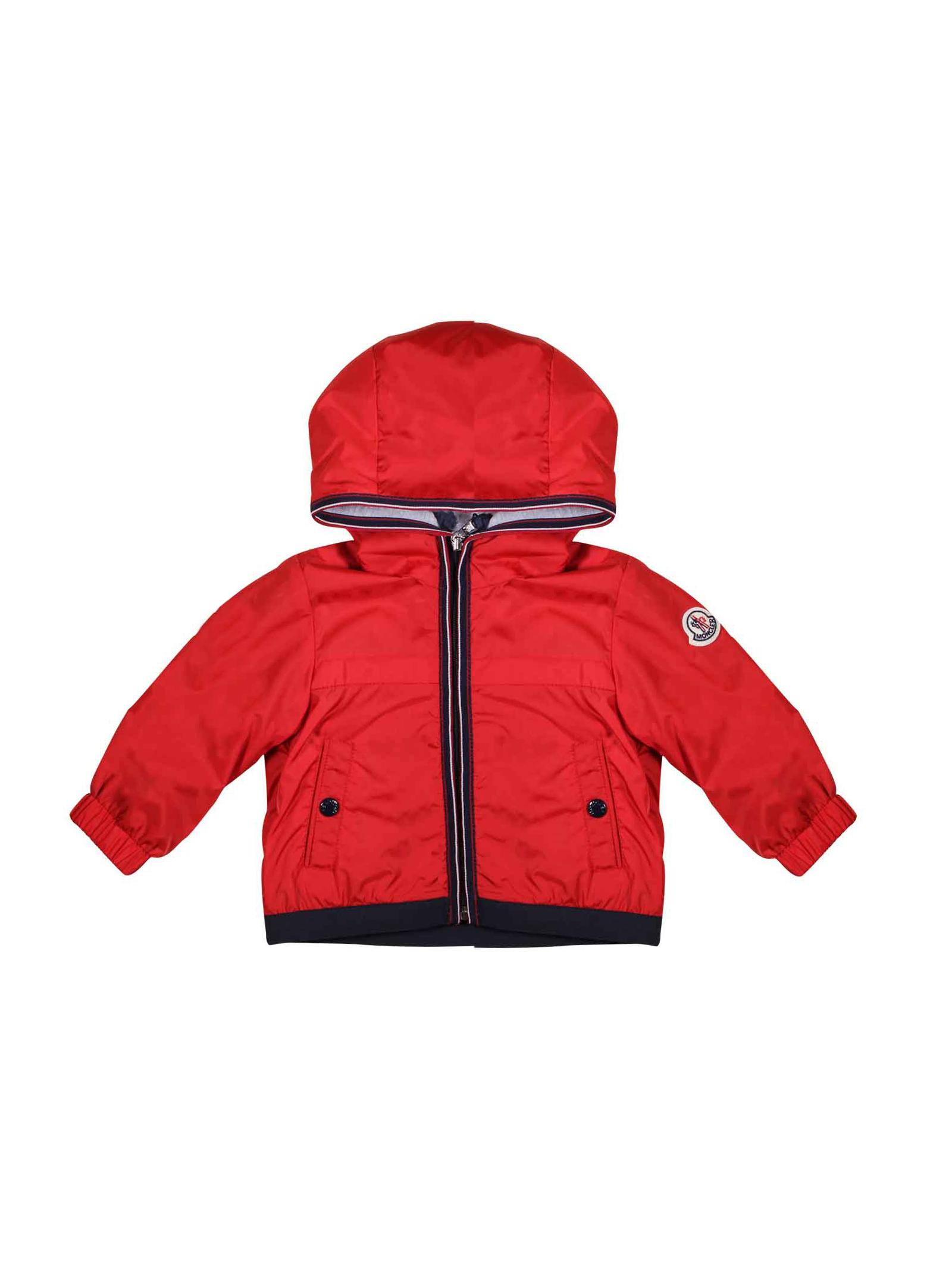 9e8ebb11 ... JACKET ANTON FOR BOY MONCLER KIDS Moncler Kids   13   411670568352456  ...