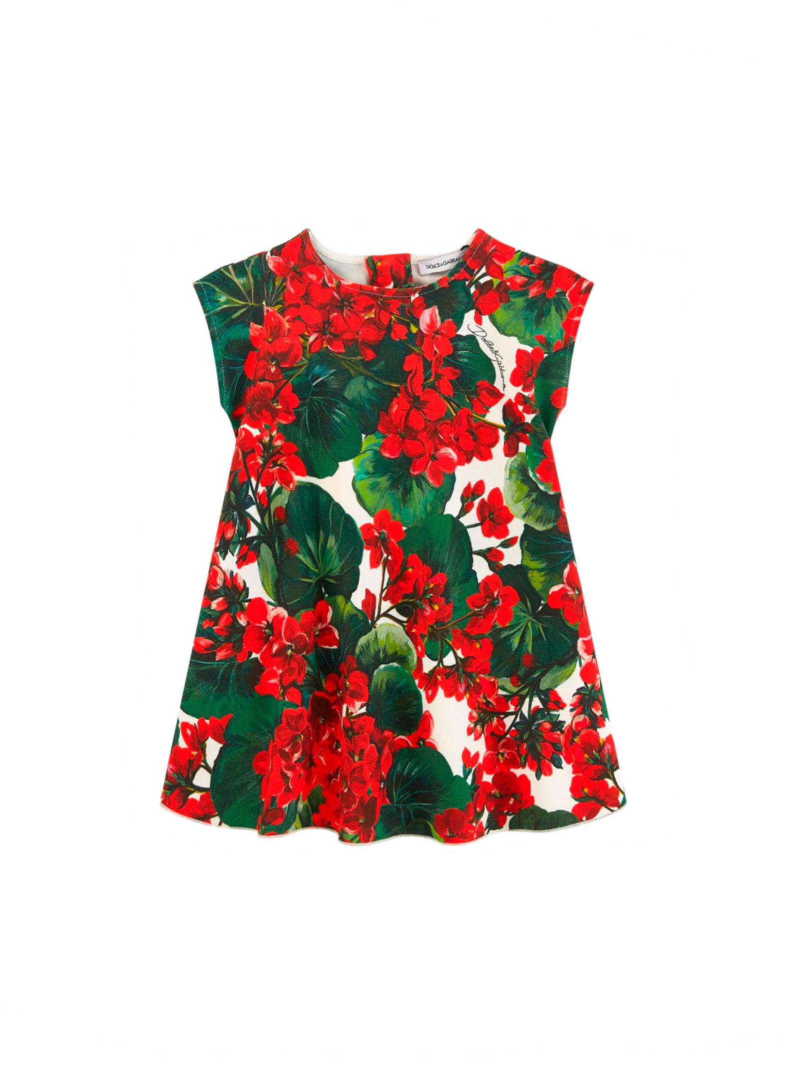 c0ed0f93 ... DOLCE E GABBANA KIDS BABY DRESS Dolce & Gabbana kids   11    L2JD0RFSGO2HAV03 ...