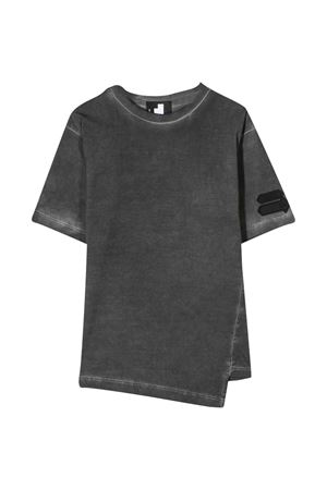 T-shirt grigia teen Araia Kids Araia Kids | 8 | TS1044LGRIGIO