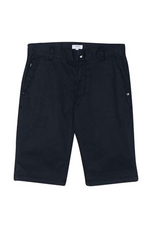 Marine teen bermuda shorts BOSS kids BOSS KIDS | 5 | J24629849T