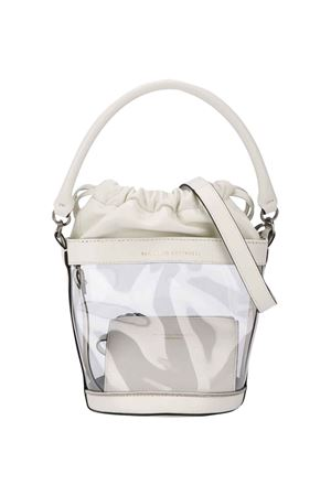White bucket bag Brunello Cucinelli kids Brunello Cucinelli Kids | 31 | BH942B005C001