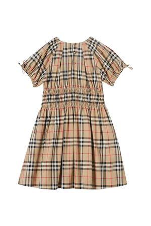 Vintage check dress Burberry kids  BURBERRY KIDS | 11 | 8022431A7028