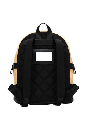 Check backpack Burberry kids  BURBERRY KIDS | 5032345 | 8025037A7026