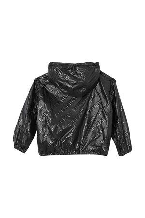 Black jacket Burberry kids  BURBERRY KIDS | 13 | 8025149A1189