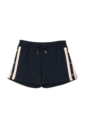 Blue shorts Chloé kids  CHLOÉ KIDS | 30 | C14620849