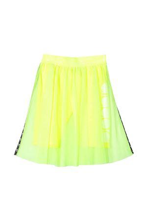 Neon yellow trousers diadora junior DIADORA JUNIOR | 9 | 022787023