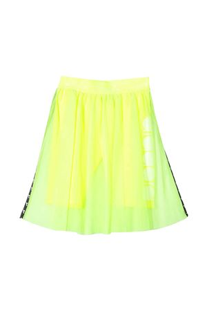 Pantaloni giallo fluo diadora junior teen DIADORA JUNIOR | 9 | 022787023T