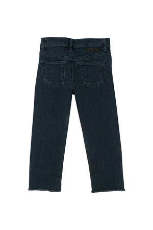 Two-tone jeans Diesel kids  DIESEL KIDS | 24 | 00J49YKXB3YK01