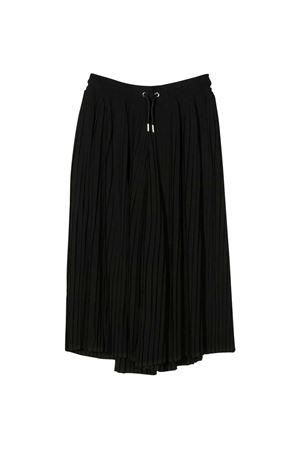Black  trousers Diesel kids teen  DIESEL KIDS | 9 | 00J4SKKXB21K900T