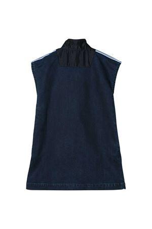 Blue dress Diesel kids  DIESEL KIDS | 11 | 00J4TVKXB32K01
