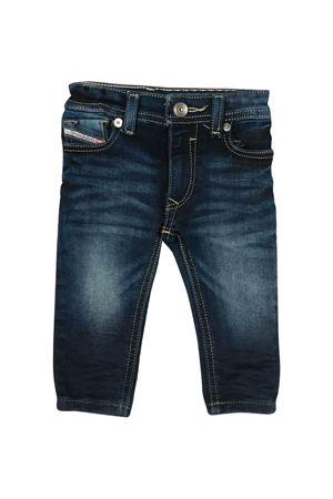 Blue jeans Diesel kids  DIESEL KIDS | 24 | 00K1UCKXB3UK01