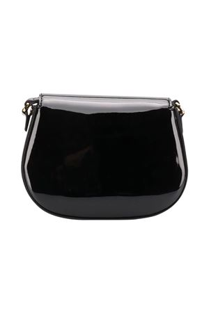 Black bag Dolce & Gabbana kids  Dolce & Gabbana kids | 31 | EB0212A147180999