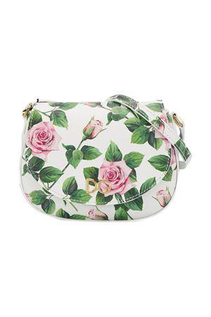 White bag Dolce & Gabbana kids  Dolce & Gabbana kids | 31 | EB0212AJ630HA96C