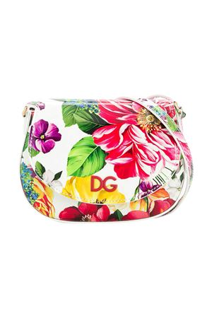 Multicolor bag Dolce & Gabbana kids  Dolce & Gabbana kids | 31 | EB0212AK809HA1AK