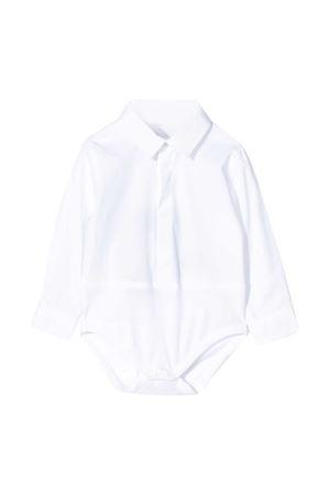 Body bianco Dolce & Gabbana kids Dolce & Gabbana kids | 32 | L0EGD0FUEAJW0800