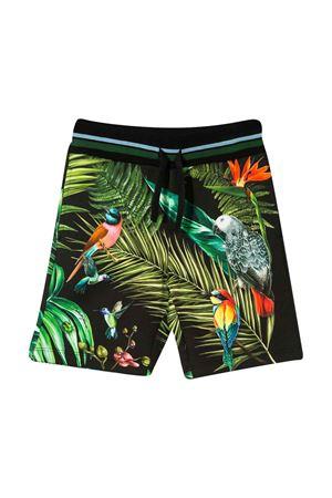 Bermuda tropical Dolce & Gabbana kids Dolce & Gabbana kids | 30 | L4JQC1G7WGFHN1MH
