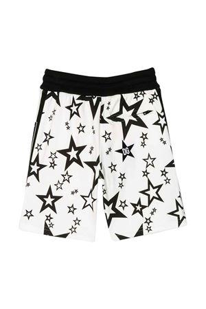 Bermuda bianchi Dolce & Gabbana kids Dolce & Gabbana kids | 30 | L4JQF8G7VCAHA36C