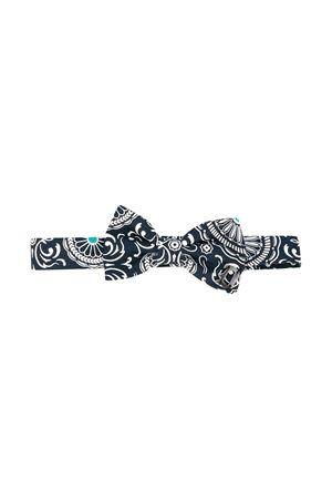 Dondup kids bow tie  DONDUP KIDS | 964196933 | BH271TY0043XXXUNI