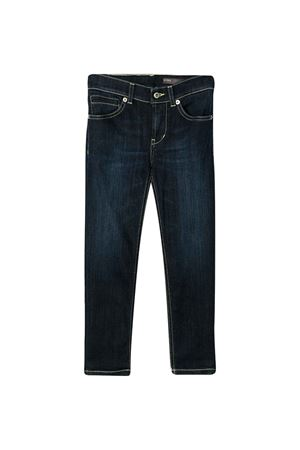 Jeans Dondup kids DONDUP KIDS | 9 | BP217DS0112AI1800