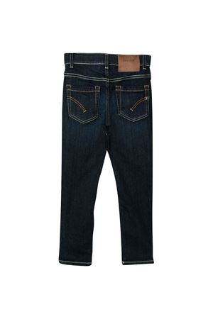 Dondup kids jeans  DONDUP KIDS | 9 | BP217DS0112AI1800