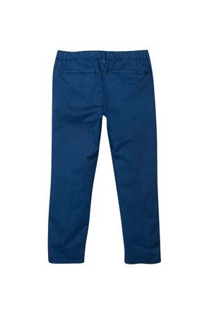 Jeans blu Dondup Kids DONDUP KIDS | 9 | BP244GSE046PTDW829
