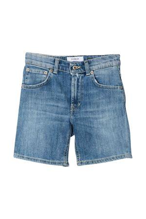 Dondup Kids bermuda shorts  DONDUP KIDS | 5 | BP253DS0107AH9800
