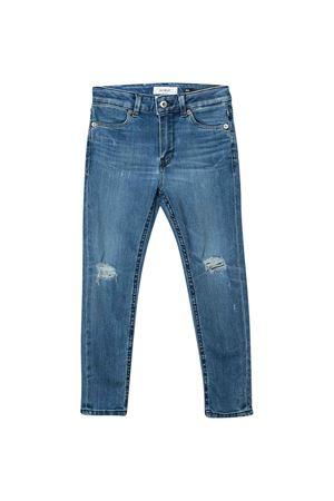 Jeans Dondup Kids DONDUP KIDS | 9 | YP309DSE269EB9800