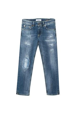 Jeans teen Dondup Kids DONDUP KIDS | 9 | YP312DS0112AI2800T