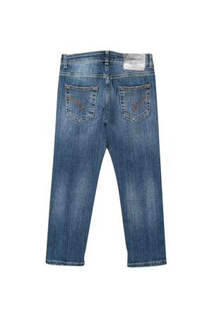 Dondup Kids jeans DONDUP KIDS | 9 | YP312DS0112AI2800