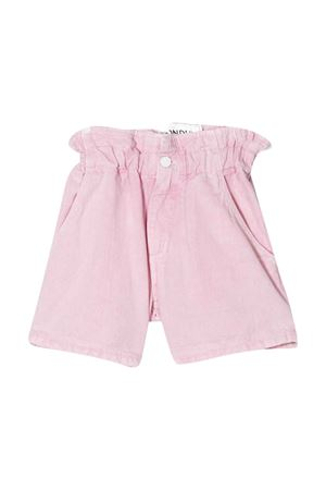 Shorts rosa Dondup Kids DONDUP KIDS | 30 | YP320BFE013EPT566