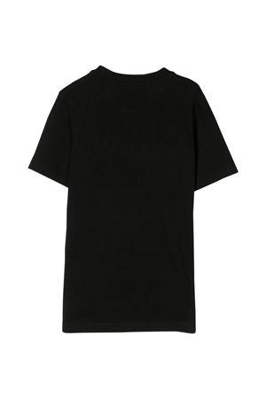 Black t-shirt Dsquared2 kids  DSQUARED2 KIDS | 8 | DQ03Y5D00XGDQ90G