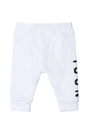 White trousers Dsquared2 kids  DSQUARED2 KIDS | 9 | DQ04F3D00RGDQ100