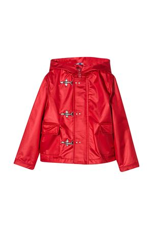 Red jacket Fay kids  FAY KIDS | 13 | 5M2187MD390414GR