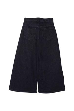 Jeans blu navy Fendi kids FENDI KIDS   9   JFF192A6IQF0QB0