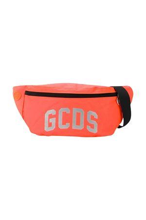 Marsupio arancione GCDS kids GCDS KIDS   -962723037   022617176