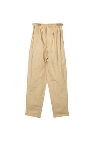 Cargo slim trousers Givenchy kids Givenchy Kids | 9 | H14089249